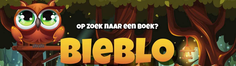 Bieblo banner 2