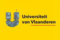 Universiteit van Vlaanderen podcasts en video's