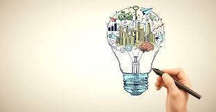 Ideeën voor in de klas