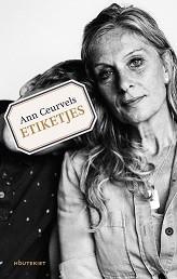 Etiketjes - Ann Ceurvels